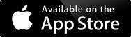 WhipPass - Apple App Store