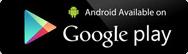 WhipPass - Google Play Store